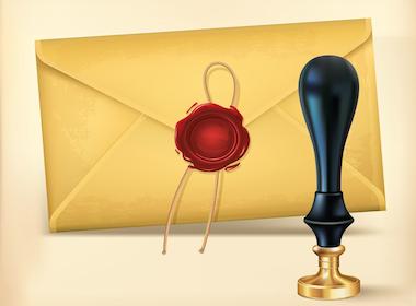 Fax, telegrammi e lettere tra le parti: quale prova all'interno del processo?