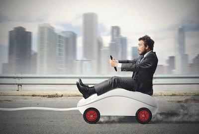 Vendita auto con fermo amministrativo e vendita tramite concessionaria