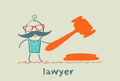Morte della parte costituita a mezzo avvocato: il mandato vale anche in appello
