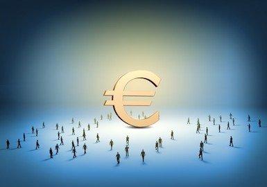 Avviata dal Governo la privatizzazione di Banca d'Italia: il pasticcio che apre le porte agli stranieri
