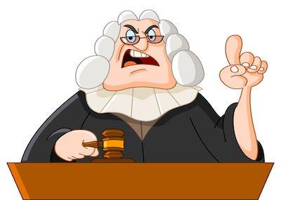 Qual è il giudice competente a decidere la causa?