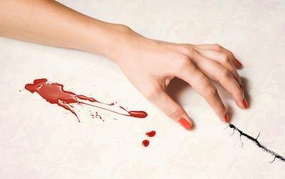 Omicidio passionale: marito uccide la moglie, no alla provocazione per il tradimento di lei