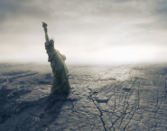 statua liberta - Riscossione di Equitalia sospesa in caso di mediazione con la nuova finanziaria