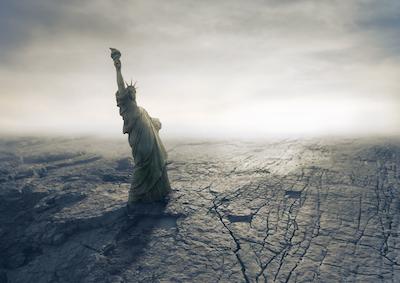Fisco: riscossioni sospese con la mediazione tributaria