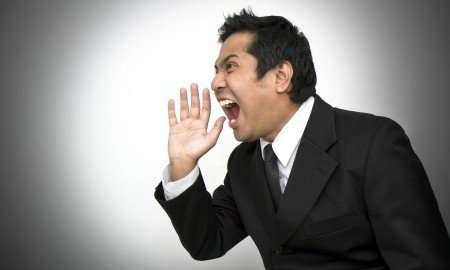 Demansionamento da mobbing: il lavoratore deve provare la condotta persecutoria