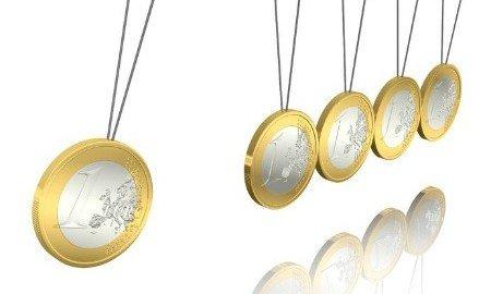 Spetta la pensione Inps se il datore non versa i contributi?