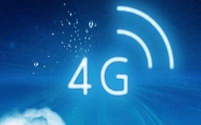 Arriva il 4G: tanti vantaggi ma poco sfruttabili