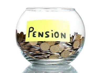Assegni familiari ai pensionati pubblici: la verifica dell'inabilità va fatta dagli uffici di sede
