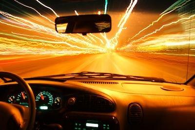 Assicurazione auto scaduta: anche senza polizza puoi limitare la multa