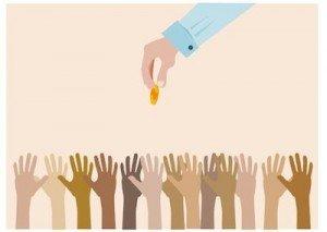 Attenti a mutui e finanziamenti poco chiari sui costi