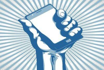 Telefonia: traffico a consumo ed extrasoglia? Come chiederne il rimborso