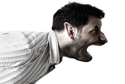 Minaccia in assemblea e rifiuto di verbalizzare le dichiarazioni