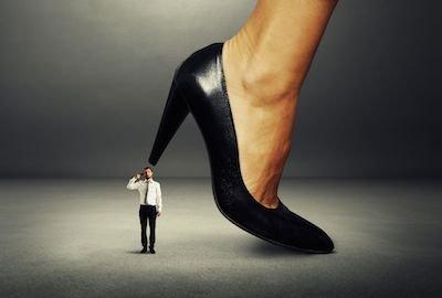 Se il marito non versa il mantenimento a moglie e figli: il reato
