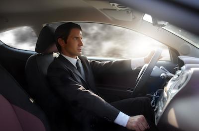 Auto senza gli optional scelti: il compratore non può tirarsi indietro