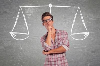 Avvocati e clienti: che succede se il compenso non è pattuito in anticipo?