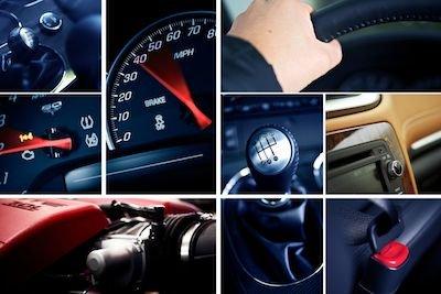 Acquisto di auto da privato su internet: quali tutele?