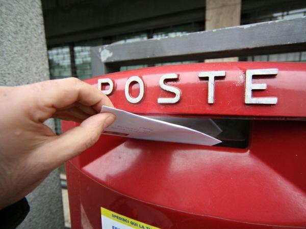 Notifica con PEC: se l'indirizzo del destinatario non è attivo