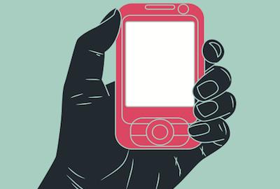 Cellulari, sulla tassa di concessione il Governo interviene con un colpo di mano