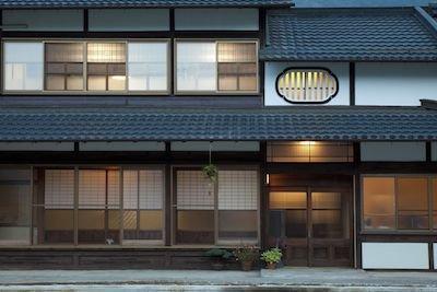 Chiusura dei balconi in condominio