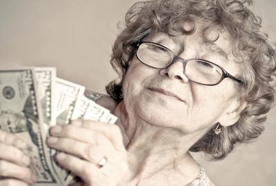 Da pensione di inabilità a quella di vecchiaia: la domanda all'Inps