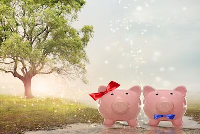Come scegliere la banca più sicura per i vostri risparmi
