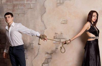 Unioni civili, convivenze di fatto: il matrimonio rimane il matrimonio