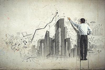 Difetti di costruzione di immobili: la causa contro il costruttore e il venditore
