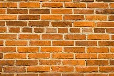 Muri condominiali: quali sono?