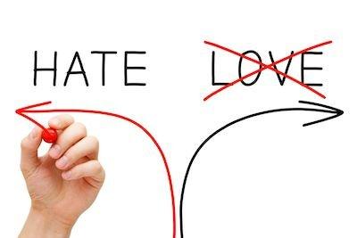 Divorzio breve all'estero: c'è anche l'hotel del divorzio