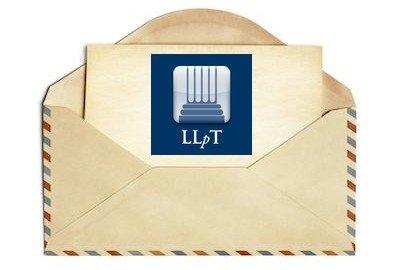 Giacenza della posta non recapitata: aumentano i giorni in cui non si paga