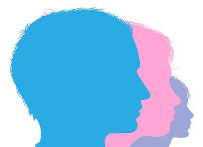Il figlio adottato ha diritto ad ereditare nei confronti della famiglia biologica?