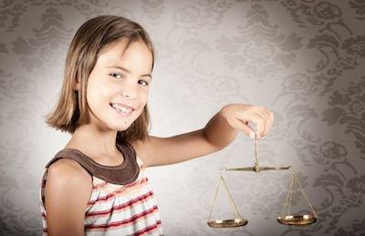Il genitore convivente può esigere il mantenimento per il figlio maggiorenne