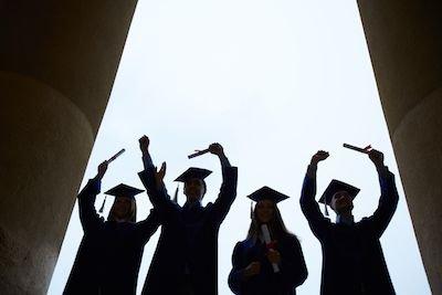 Dove studiare giurisprudenza?