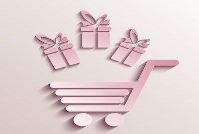 Il sito di e-commerce o la newsletter deve indicare il prezzo finale per l'acquirente