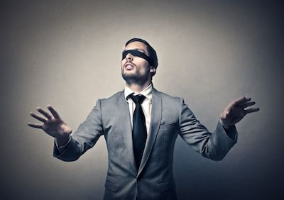 Indennità ed aiuti economici per i ciechi