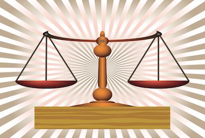 Illegittimo vietare la pignorabilità dei crediti ASL: la Corte Costituzionale così decide