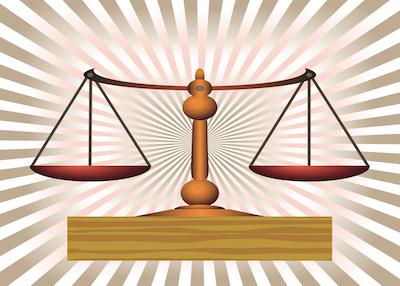 Corte Costituzionale Sentenza n. 103 anno 2013