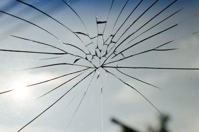 Incidente stradale: a quale assicurazione chiedere il risarcimento?