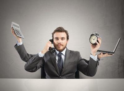 Infortunio sul lavoro: come ottenere il risarcimento oltre all'indennizzo INAIL