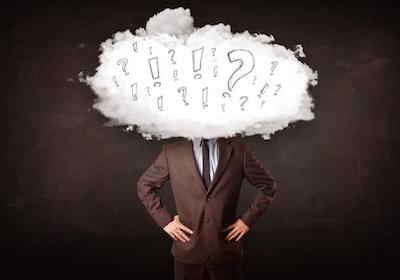 Le domande più frequenti fatte agli avvocati sui problemi quotidiani