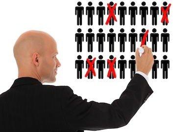 Stop liste di mobilità: che succede dopo il licenziamento?