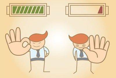 Malattia e infortunio sul lavoro: come ottenere la prestazione dall'Inail