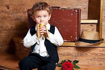 Mantenimento in forma diretta dei figli maggiorenni: quando?