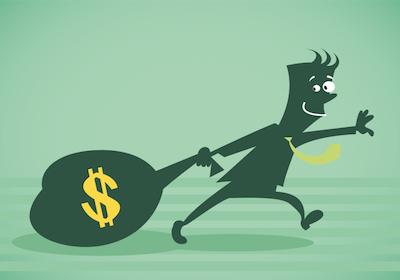 Interessi usurari della banca: moratori e corrispettivi, due vie autonome