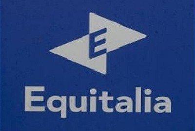 Niente condanna alle spese per Equitalia se è contumace