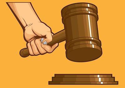 Rifiuti il test del Dna? Il Tribunale può dichiararti padre