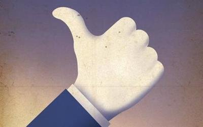 Parte la class action contro Facebook