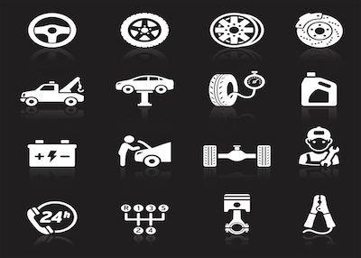 Pezzi di ricambio dell'auto: se non è originale, il proprietario del veicolo va risarcito