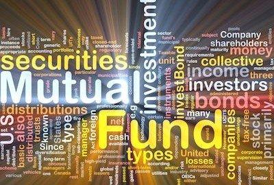 Prestito della banca: mutuo fondiario o edilizio?
