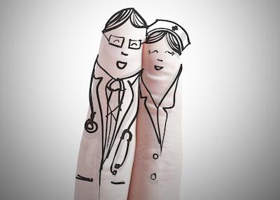 Risarcimento medici specializzandi: è ancora possibile agire in giudizio?